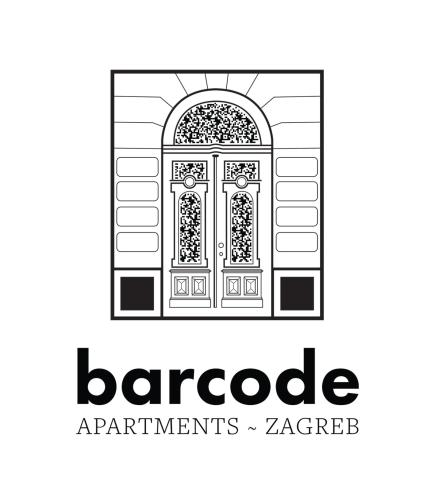 Barcode Apartments