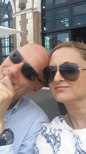 Stefan&Anna