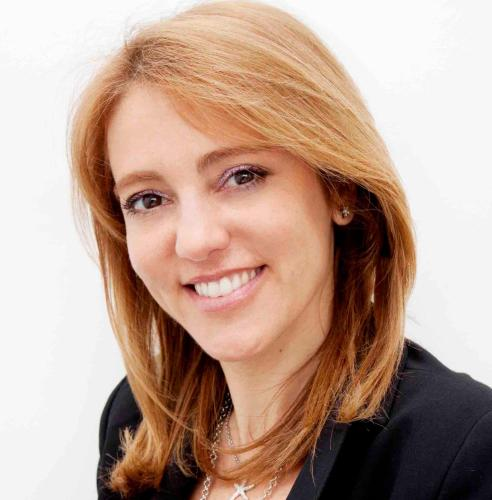 Laura Zazzara