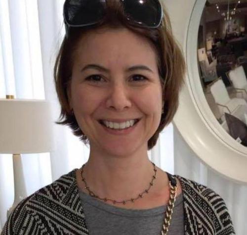 Laura Yepez