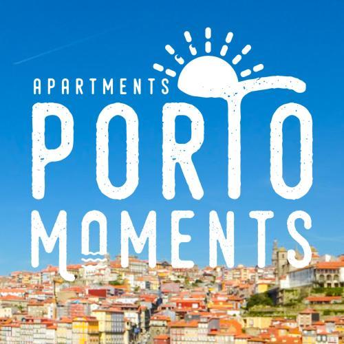 Porto Moments
