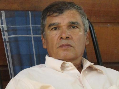 Eduardo Pasco Malatesta
