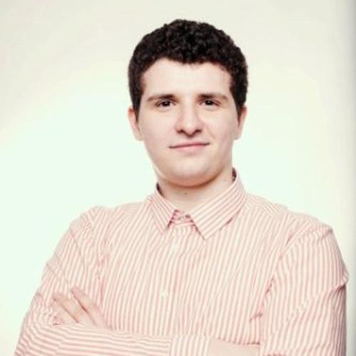 Florin Covaci
