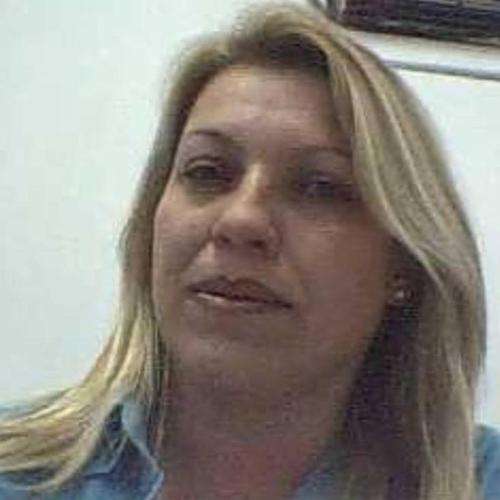Monica Hingst