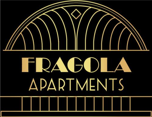 Fragola Apartments
