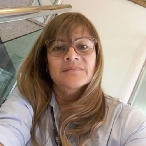 Gladys consultora de imoveis