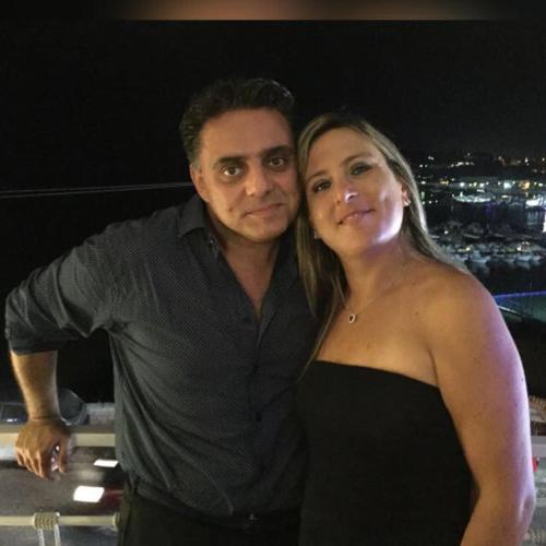 Letizia & Danilo