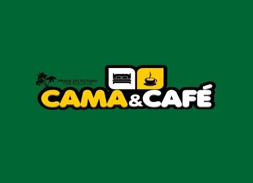 Cama & Café Pousada