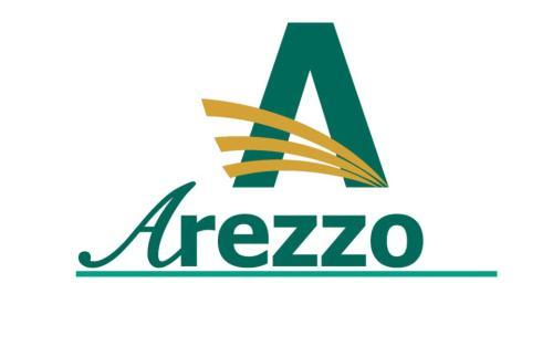 شاليهات ارÙŠزÙˆ Arezzo Chalets