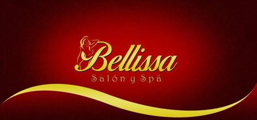 bellissa house