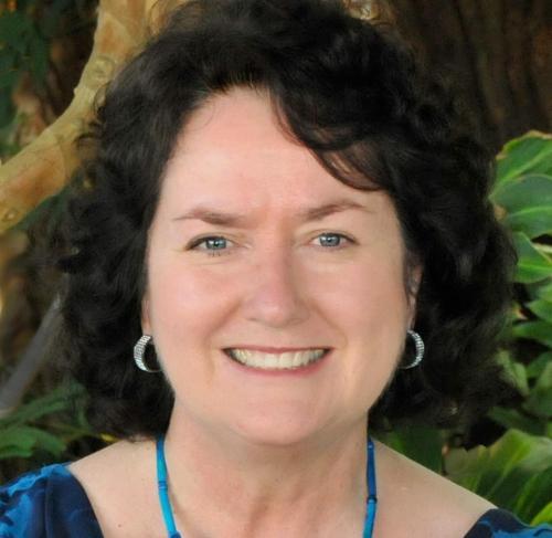 Paige Sinclair