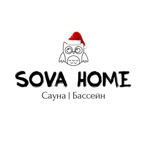 «SOVA Home»
