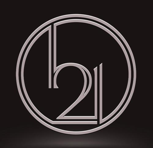 H21 Hotel Boutique