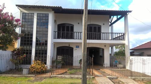 Casa da Bello