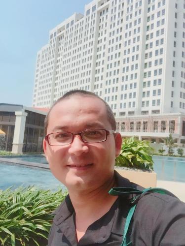 Nguyen Tuan Kiet