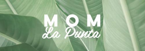 MOM La Punta