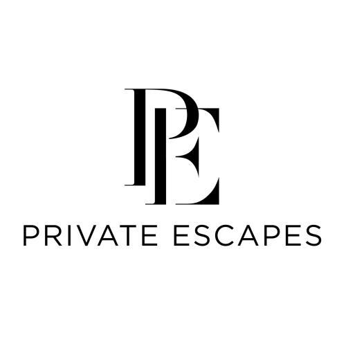 Private Escapes