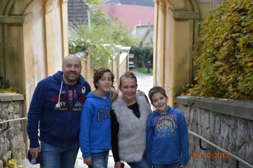 Familien Firut