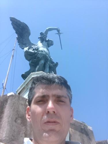 Jesus Marquez