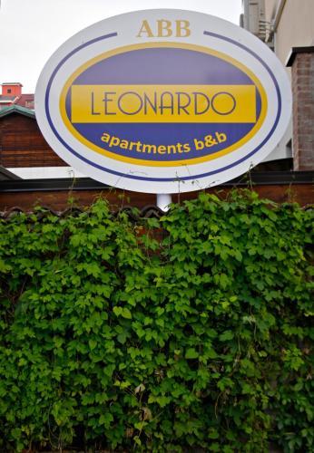 abb leonardo