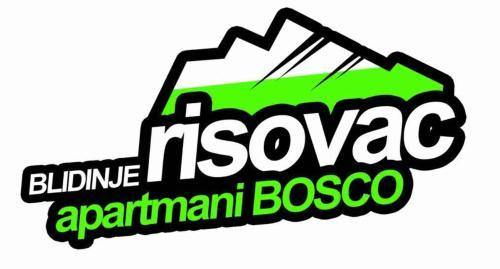 Apartmani Bosco Risovac Blidinje