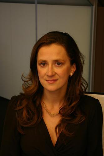 Sofia Brandão