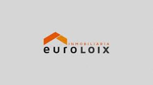 Euroloix Inmobiliaria