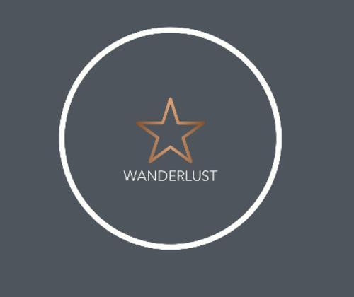 Wanderlust Retreats Ltd
