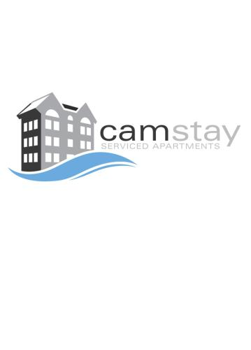 Camstay