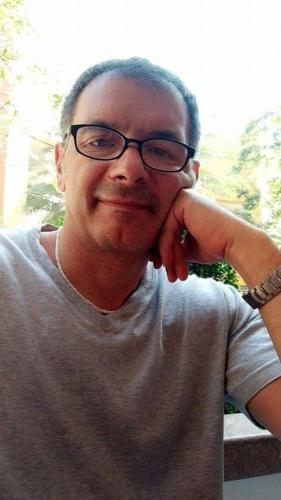 Massimiliano Moniaci
