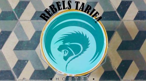 Rebels Tarifa Hostel