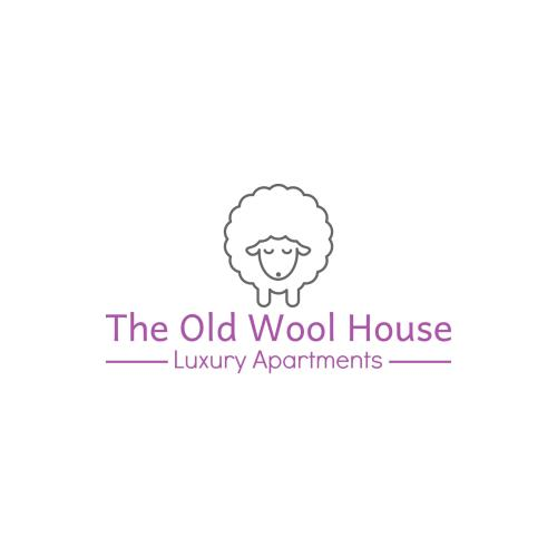 The Old Wool House