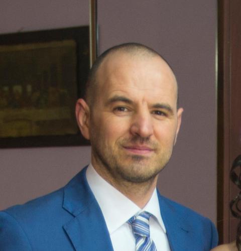 Ottolini Luca