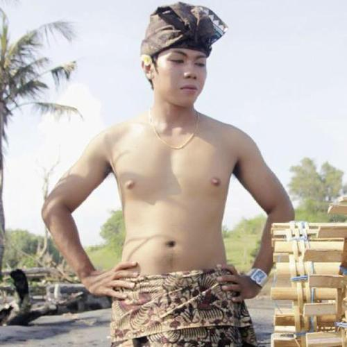 Gede Septian