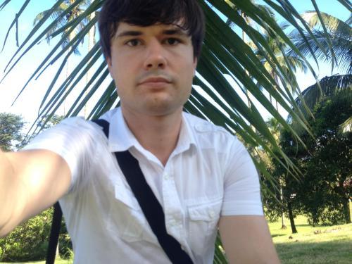 Вячеслав Стёпин