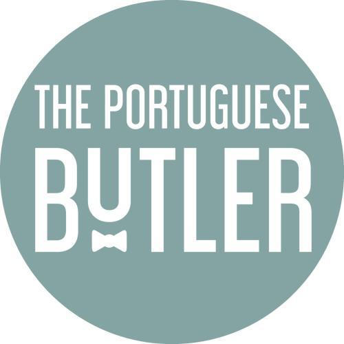 The Portuguese Butler