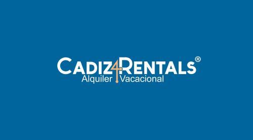 Cadiz4Rentals Alquiler Vacacional