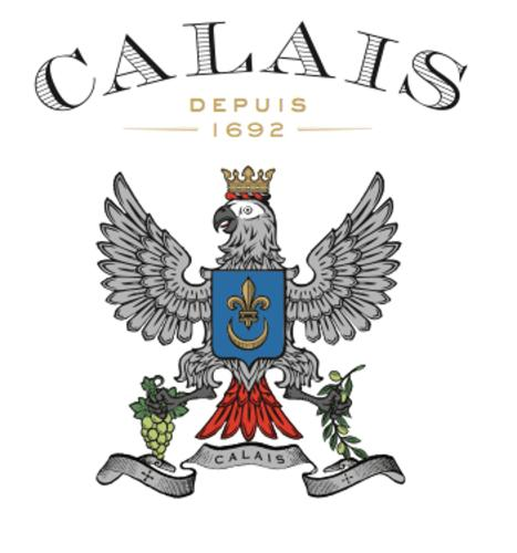 Calais Team