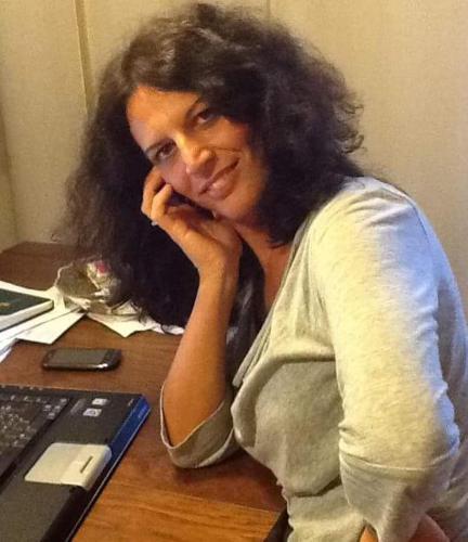 Franca Titolare