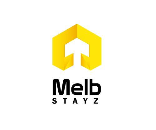 www.melb-stayz.com.au
