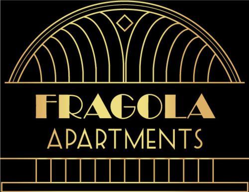 Fragola Apartments