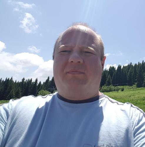 Todor Karachorbadzhiev