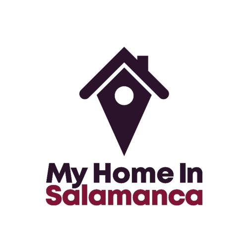 My Home in SALAMANCA
