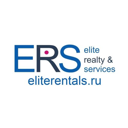 ERS APARTMENTS