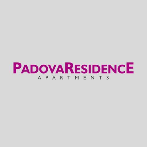 PadovaResidence Apartments
