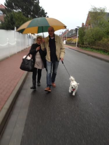 Rolf & Gerda