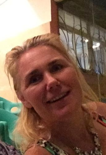 Yolanda Willig - Erkelens