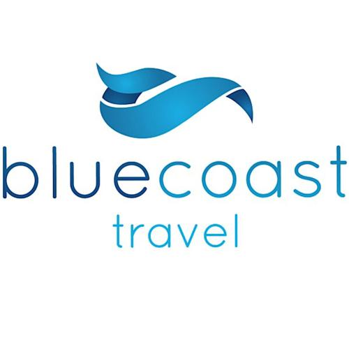 Blue Coast Travel