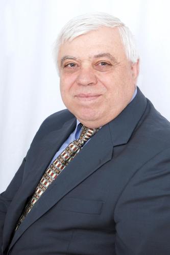 Andrei Breaban
