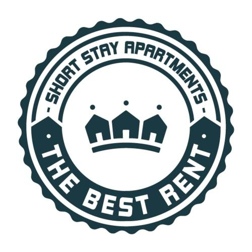 The best rent . it